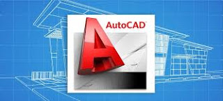 Mechanical Engineering Software, Autocad, Creo, Solidwork