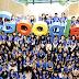 Google แสดงความยินดีกับนักศึกษาหญิงไทยที่ได้รับทุนระดับภูมิภาคเอเชียแปซิฟิก โครงการ Generation Google Scholarship 2021