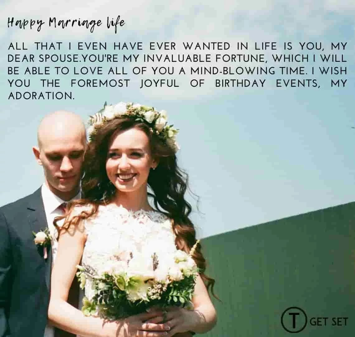 happy-marriage-life-quote-to-wife