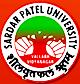 Sardar Patel University
