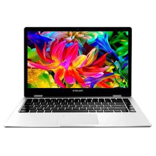 Save extra $50 - Coolest Ultrabook & Tablet