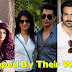 5 Bollywood Actors Who Got Slapped By Their Wives