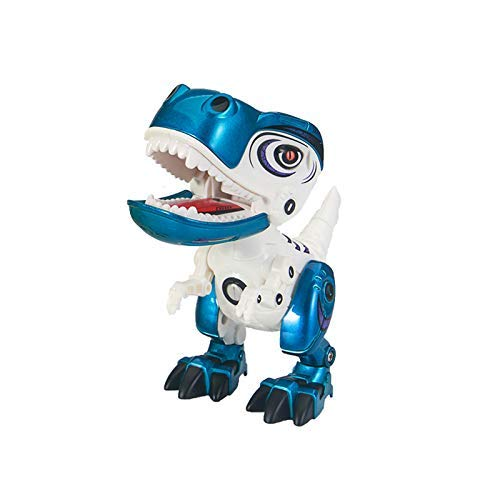 80% off Angoo Kids Smart Dinosaur Robot Toys