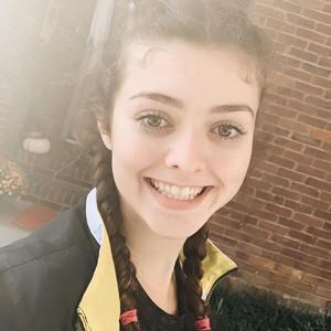Haley Sharp (yodelinghaley) Age | Wiki, Net worth, Bio, Height, Boyfriend |