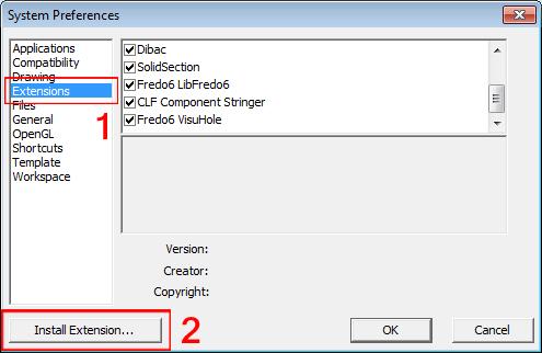 Download plugin sketchup 2015 rbz | Plugins Pack for