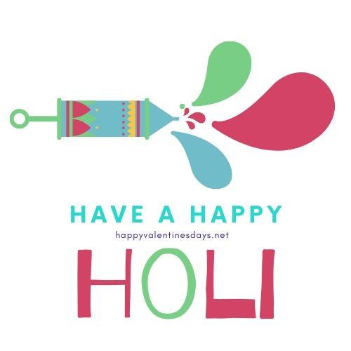 happy holi images 2021