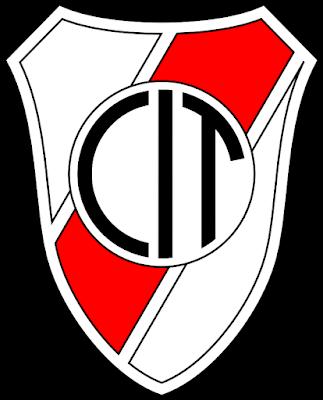 CLUB INSTITUTO TRÁFICO (METÁN)