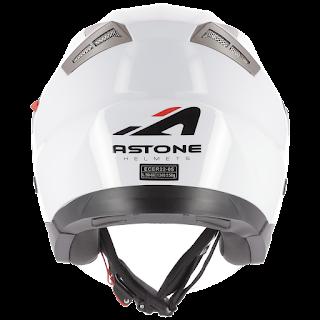 Astone-jet-DJ9-portada