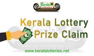 kerala-lotteries-prize-claim-keralalotteries.net