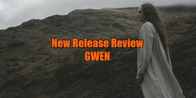 gwen movie review
