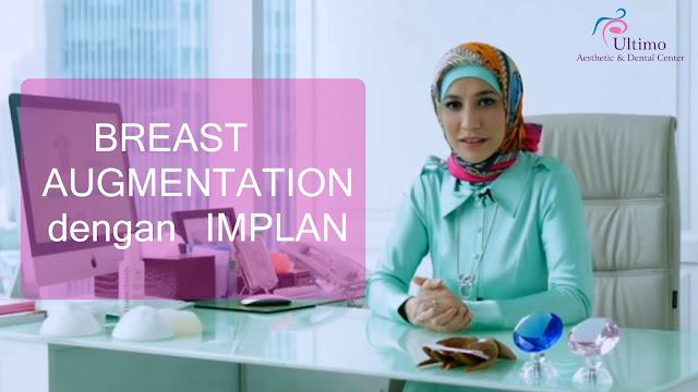 Tampil Cantik Dengan Kulit Sehat Di Medical Spa Surabaya