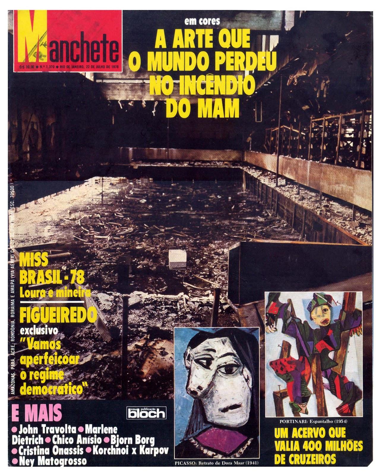 Avenida brasil capitulo 133 online dating 1