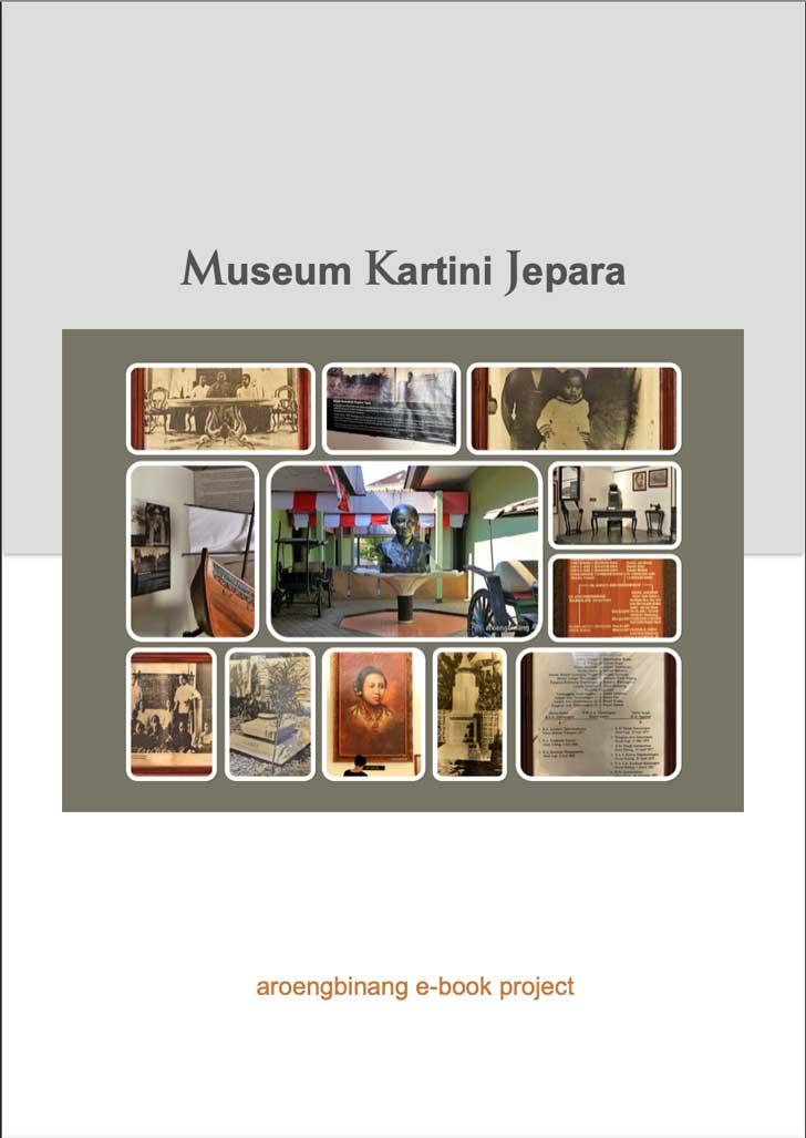 museum kartini jepara
