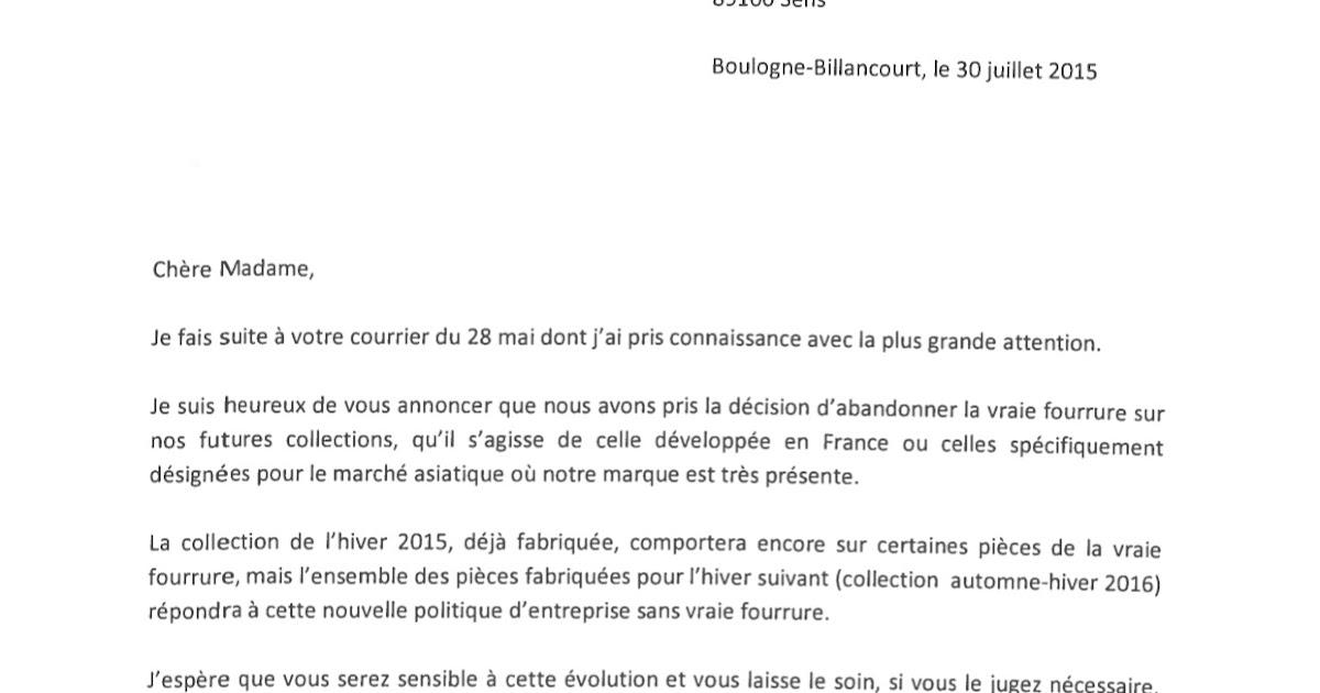 France Fourrure Fourrure Société Avec Sans Victoire Campagne Anti WU5WR1t