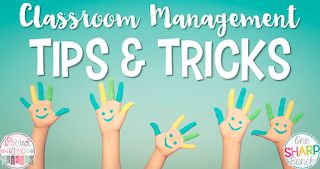 http://www.onesharpbunch.com/2015/07/classroom-management-tips-tricks.html?showComment=1465689251118#c4080765948138190777