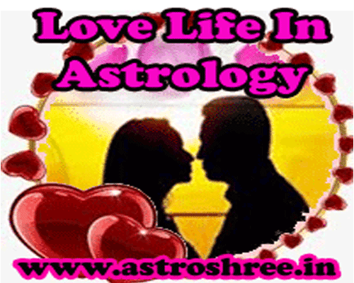know about  love life of 12 zodiacs people.