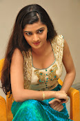 akshitha latest sizzling photos gallery-thumbnail-10