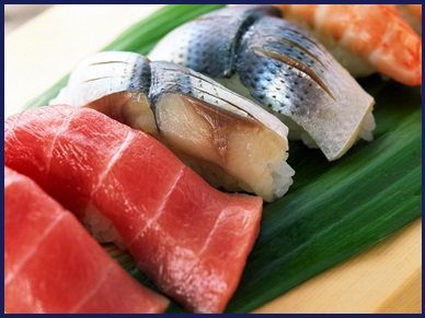 ciri daging ikan segar vs tidak