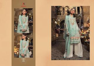 Deepsy Maria B lawn 2020 vol 2 Nx pakistani suits wholesale