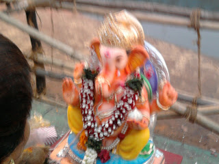 Ganapati-Photos