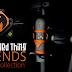 3 Legged Thing Announces Premium Legends Series of Tripods