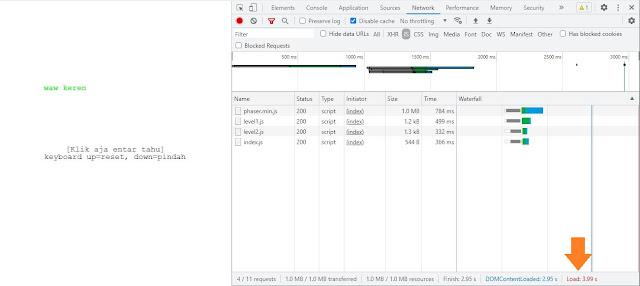 Cara Pemanggilan File Src