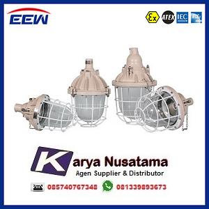 Jual Lampu ANti Ledak Pendant Light 250W BCd-250 HRLM di Bandung