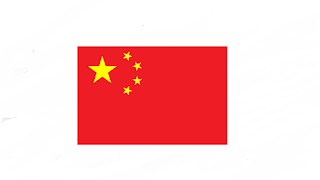 China Scholarship for Pakistani Students - How to get Scholarship in China 2021-2022