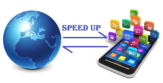 Paket Internet Termurah Untuk Android