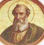 pape-victor-i