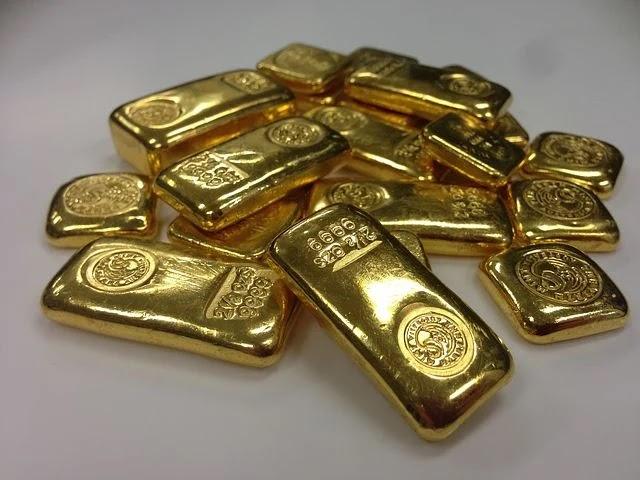 Hal Penting Yang Harus Di Ketahui Sebelum Membeli Emas Batangan