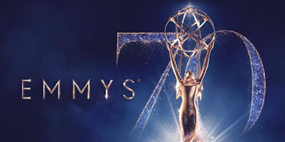 How to Watch 70th Primetime Emmy Awards anywhere