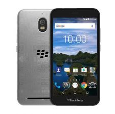 Download Blackberry Aurora | Autoloader | Firmware | Flash