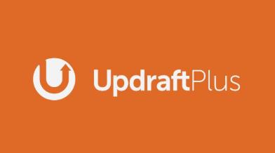 Wordpress Otomatik Yedek Alma Eklentisi Tanıtım 2020 UpdraftPlus