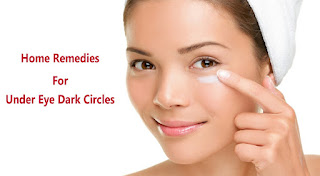 how to get rid of bags under eyes,how to get rid of dark circles,how to get rid of under eye bags,how to get rid of eye bags,how to get rid of dark under eyes,under eye bags,bags under eyes,how to get rid of bags under your eyes,how to get rid of puffy eyes,eye bags,how to get rid of dark circles under eyes,how to get rid of puffiness under eyes,under eyes