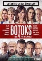 http://www.filmweb.pl/film/Botoks-2017-786410