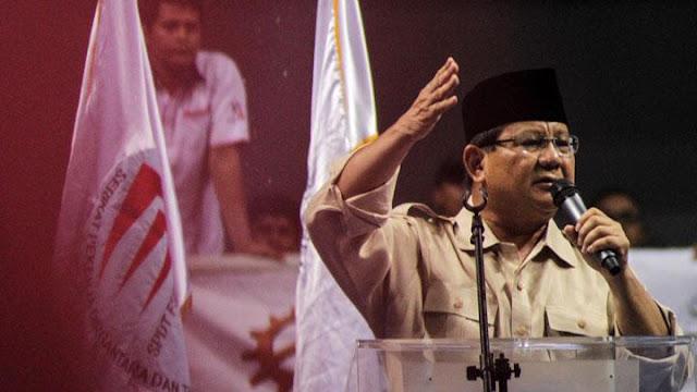 Janji 100 Hari Pertama Prabowo: Harga Daging, Telur Dan Ayam Turun