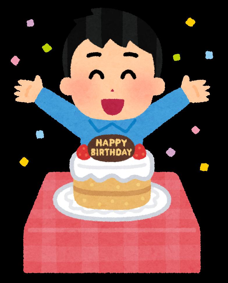 https://1.bp.blogspot.com/-OO-tHrQTNcM/XWS5V6m0PZI/AAAAAAABURA/SxOtXOS_2u03sX_xbkr4IFAkhZL04mTcACLcBGAs/s1600/birthday_party_man.png