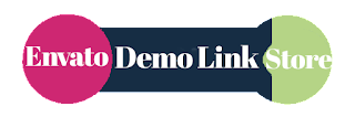 Demo%2BLink%2BGoogle%2BPsd.png
