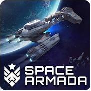 Space Armada: Star Battles! - 1.17 - Mod Money