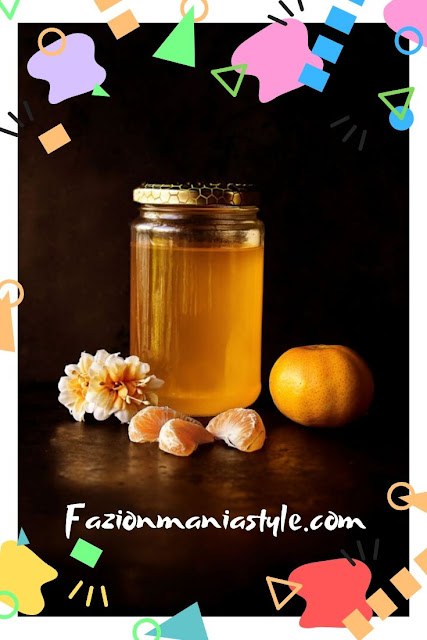 Important Honey Benefits for Your Health and Beauty