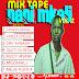 New AUDIO   NANI MKALI   MIX TAPE VOL 2 (DJ NGUTO) Download/Listen NOW