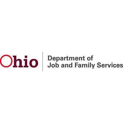 Pua Unemployment Ohio Number
