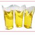 Harga Mesin Minyak Goreng Mini - Pembuat Minyak Goreng