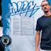 Hugo Cacique, fã do Racionais, cria dicionário com gírias/verbetes imortalizadas pelo grupo