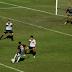 Para parar de sofrer gols... Paulista de 2019 tem defesa pior em casa, que equipe de 2018