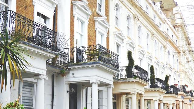Amazing Benefits of Living in a Luxury Condo