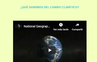 https://capitaneducacion.blogspot.com/2018/11/4-primaria-ciencias-sociales-el-cambio.html