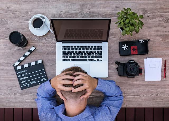 सिरदर्द दूर करने के कुछ तरीके
