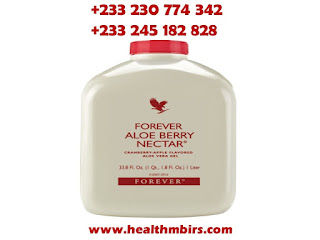 forever-living-products-aloe-berry-nectar-aloe-vera-gel-freedom-multi-maca-gin-chia-bee-pollen-arctic-sea